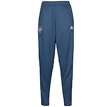 Arsenal Womens 20/21 Training Pants