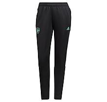 Arsenal Womens 21/22 Training Pants