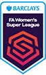 WSL Champions patches