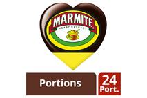 Marmite Portions (8g)