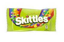 Skittles Crazy Sours 45g