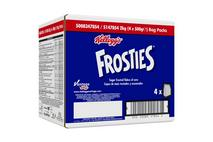 Kellogg's Frosties Bag Packs (2kg)