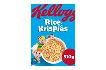 Kellogg's Rice Krispies 510g