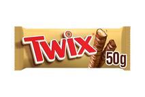 Twix Twin