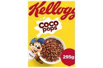 Kellogg's Coco Pops 295g