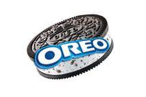 Oreo Ice Cream Sandwich 80g