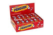 McVitie's Penguin Chocolate Biscuit Bars