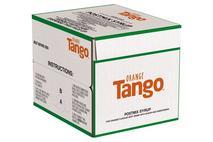 Tango Original Bib