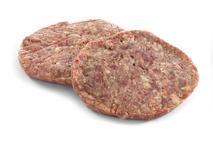 Brakes British Beefburgers