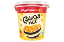 Kellogg's Cereal to Go Crunchy Nut 45g