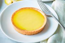 Brioche Pasquier Tartelette au Citron