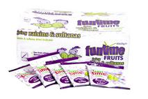 Funtime Fruits Juicy Raisins and Sultanas