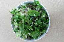 Bistro Salad Mix