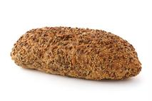 La Boulangerie Artisan Seeded Loaves