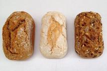 The Penny Loaf Co. Mini Irish Soda Bread - Mixed Box