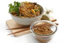Malay Curry Paste