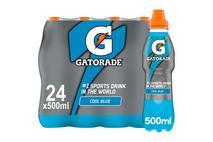 Gatorade Cool Blue 500ml