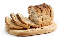 La Boulangerie Gluten Free Multigrain Loaf