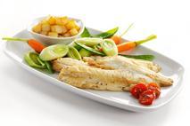 M&J Seafood MSC Haddock Fillets (skinless, boneless)