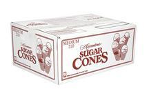 Marcantonio Sugar Cones (medium)