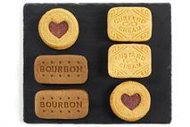 La Boulangerie Giant Biscuit Selection