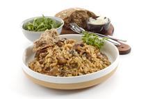 Brakes Arborio Risotto Rice