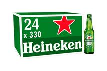 Heineken NRB Long Neck