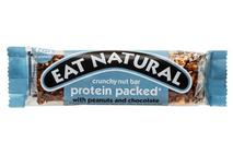 Eat Natural Protein Bar