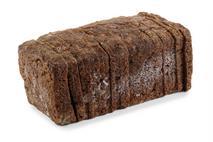 La Boulangerie Rye Bread