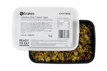 Brakes Lebanese Style Freekeh Salad