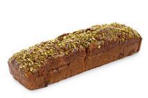 Brakes Cherry & Pistachio Loaf Cake
