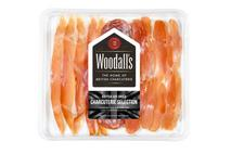 Woodalls Charcuterie Selection Pack