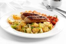 Crop's Bubble & Squeak 1kg