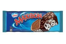 Nestlé Maxibon Vanilla