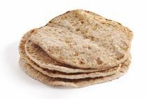 La Boulangerie Chapati