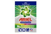 Ariel Professional Powder Detergent Colour 7.15kg