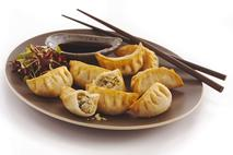 Daloon Chicken Gyoza