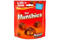 Munchies Pouch Bag