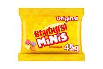 STARBURST® Minis                 1x24x45g