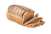 Roberts Wholemeal Bloomer
