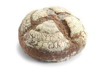 La Boulangerie Part Baked Rye Cob