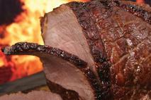 Carvery British Beef