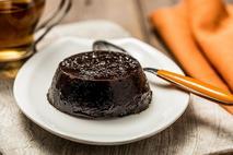 Matthew Walker Gluten free Christmas Pudding