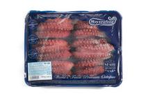 Dockside MoySeafood Ckd Octopus Tentacles 70-120