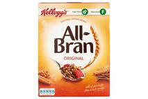 Kelloggs All Bran Original