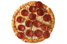 Chicago Town Take Away Classic Crust Pepperoni 30 cm Pizza