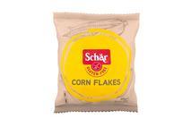 Schär Gluten Free Corn Flakes 25g