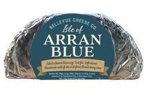 Arran Blue (Scotland Only)