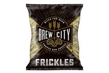 Brew City Frickles