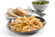 Brakes Roquette Pesto Chicken Pasta